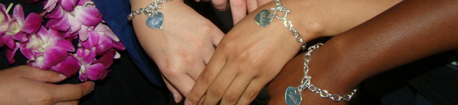 1584x366_guild_bracelets.jpg