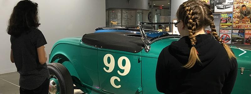 800x300-carmuseum.jpg