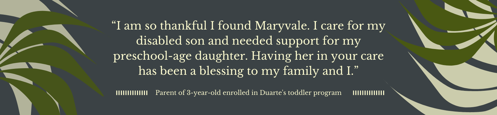 Maryvale Quote Graphic[1]