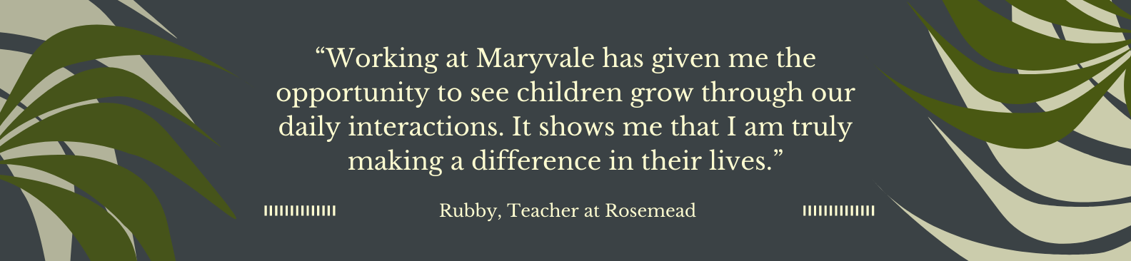 Maryvale Quote Graphic[6]