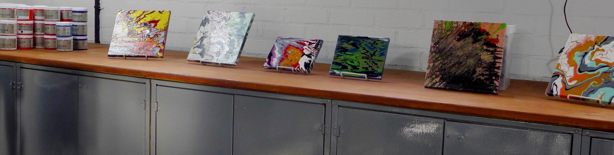 art-studio1.jpg