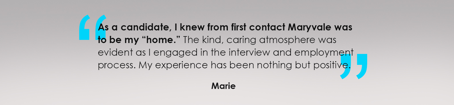 marie_quote_1584x366